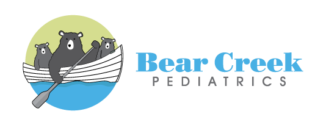 Bear Creek Pediatrics